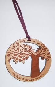 97 best wood ornaments images on pinterest wood ornaments