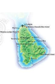 French Polynesia Map 16 Best Travel Guides Maps Books U0026 Dvd U0027s Images On Pinterest