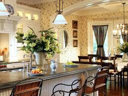 Roman Shades For Kitchen Interior Brown Striped Roman Shades For White French Doors