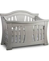 Palisades Convertible Crib Sweet Deal On Baby Appleseed Palisade 4 In 1 Convertible Crib In