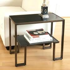 laptop computer end table sofa computer table adrop me