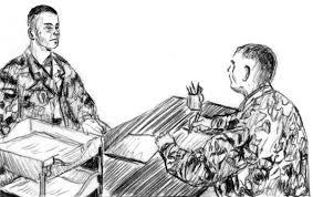 100 guide to senior civilian evaluation report appendix b