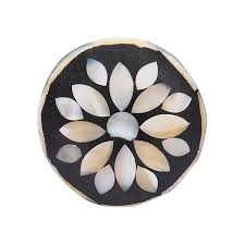 mother of pearl cabinet knobs 205 best cupboard knobs images on pinterest lever door handles