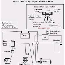 inspiring secret diagram learn wiring diagram hho generator along