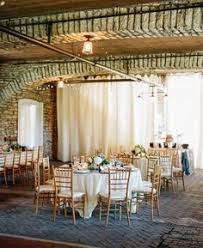 Furniture Barn Mn Mayowood Stone Barn Mn Venues Cakes Details Oh My