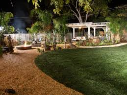 Backyard Crashers Application 66 Fire Pit And Outdoor Fireplace Ideas Diy Network Blog Made