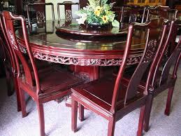 Unique Feng Shui Blog Feng Shui Dining Tables Feng Shui Tips - Dining room feng shui