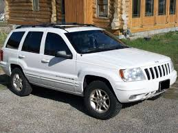 jeep grand 1999 1999 jeep grand overview cargurus