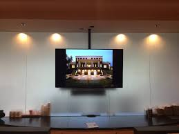 Home Decor Kennesaw Ga Kennesaw Home Theater Installation Home Automation