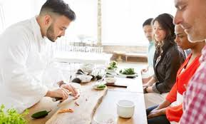 cours de cuisine valenciennes cours de cuisine valenciennes économisez jusqu à 70 avec les