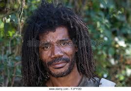 male rasta hairstyle rastafarian dreadlocks hair stock photos rastafarian dreadlocks