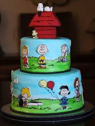 snoopy cakes 10 ultimate cakes you would to eat cakes and decorations