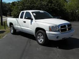 dodge dakota slt 2006 dodge dakota overview cargurus