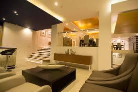 photo gallery of platinum1 condominium colombo sri lanka