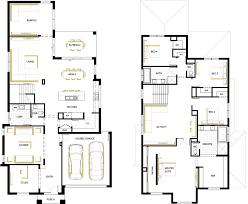 carlisle homes floor plans floorplan 45 carlisle vaucluse our new project pinterest