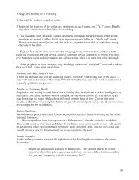resume templates administrative manager job summary bible colossians the navigators the new 2 7 series