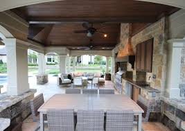 outdoor kitchen backsplash outdoor kitchen backsplash with ideas hd photos 12431 iezdz
