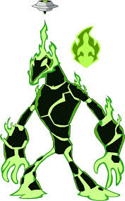 411 best ben 10 images on pinterest the beast pranks and gun