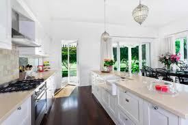 Galley Kitchen Renovation Galley Kitchen Remodel Ideas Caruba Info