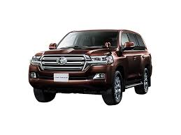 price of toyota land cruiser toyota land cruiser gx r price specs features and comparisons