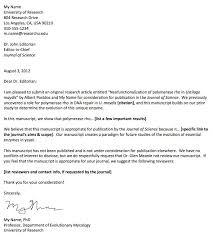 sle manuscript cover letter 28 images parking enforcement