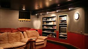 Acoustic Sound Design Home Speaker Experts Surround Sound Systems Speakers Design For Modern Living Room