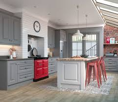 light grey kitchen danbury dust grey u0026 light grey u2013 kitchens direct ni