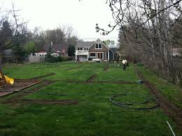 best lawn care in boise idaho organic solutions is a landscaping