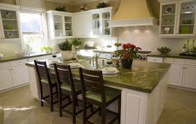 Best Countertops With White Cabinets What Are The Best Granite Colors For White Cabinets In Modern Kitchens