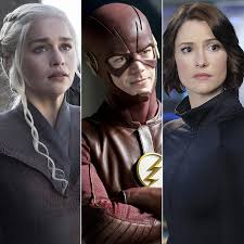 spoiler room scoop on game of thrones the flash supergirl