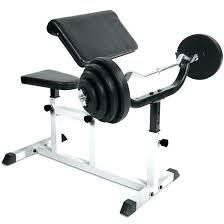 bench routines bench for workout vcomimc