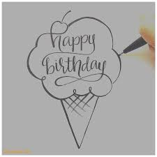 birthday cards fresh sketches for birthday card sketches for