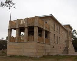 how to build a concrete block house concrete block house plans internetunblock us internetunblock us