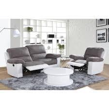 ensemble canapé fauteuil résultat supérieur 32 nouveau ensemble canapé et fauteuil relax pic