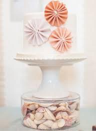 Pinwheel Decorations Decorate With Pinwheels Wedding Mitzvah Sweet 16 Party