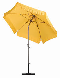 Large Beach Umbrella Target by Patio Umbrellas On Sale Target Home Outdoor Decoration