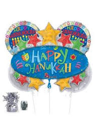 menorah hat menorah hat hats other hats wigs and masks from