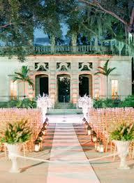 venues in miami 30 amazing wedding venues wedding venues miami and weddings