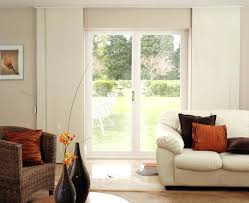Patio French Doors With Blinds by Patio Doors With Blinds U2013 Hungphattea Com