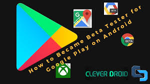 best apps and website for download latest tv series cleverdroid