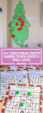 howling kids party games kids party games inspired by family in