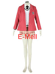 blazer halloween costume compare prices on halloween costumes online shopping buy