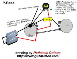 100 wiring diagrams for guitars 15 guitar wiring diagram 1