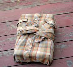 manly wrapping paper the petit cadeau manly gift wrap and card inspiration