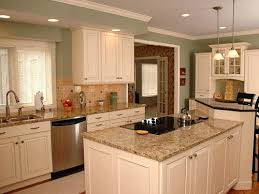 distressed white kitchen cabinets distressed kitchen cabinets for sale painted black kitchen