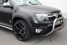 renault duster 2017 black more ideas to modify your recently booked renault duster