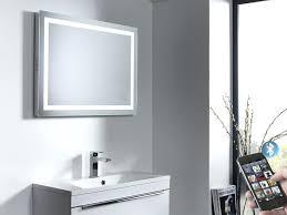 framed bathroom mirrors brushed nickel brushed nickel framed mirror brushed nickel home depot bathroom