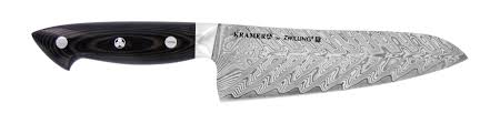 new kramer auction archive kitchen knife forums
