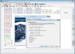 Kitchen Design Cad Software by Pro Kitchen Software Free Cabinet Kitchen Design Software Program