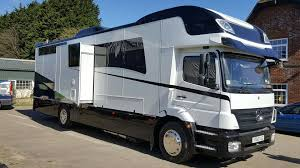 sentinel elite help desk km horseboxes our sentinel elite 4 our latest 18t facebook